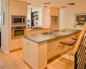 kitchen cabinets maple wood maple wood cabinets houzz