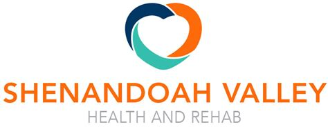 Buena Vista Detox And Recovery by Shenandoah Valley Health And Rehab Personalized Care Is