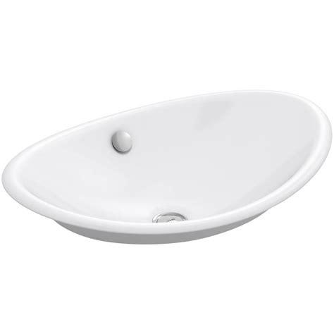 where are kohler sinks made kohler vessel sinks rectangular fabulous sinks with