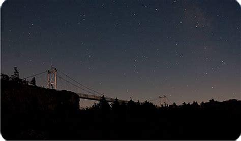 swinging bridge cground ny swinging bridge cground ny best image dinaris org