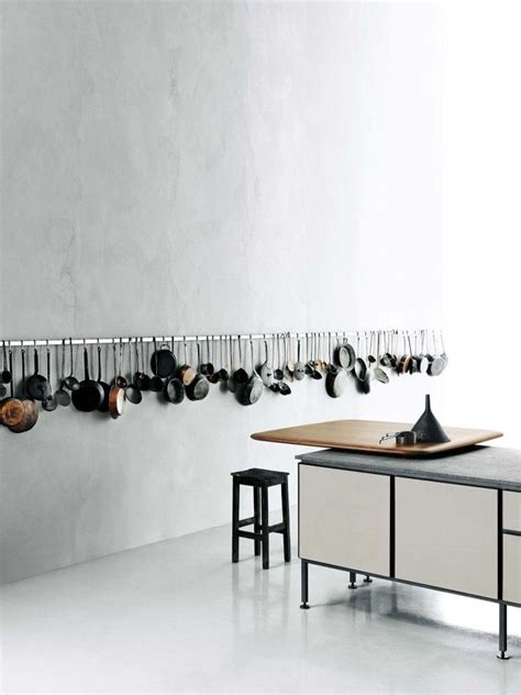 service design adalah 10 images about boffi on pinterest home remodeling