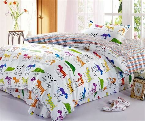 lewis childrens bed linen 2013 new design bed sheet set bed sheet