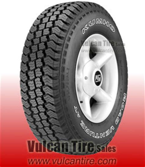 top rated light truck tires suv tires light truck tires ratings best rated suv autos