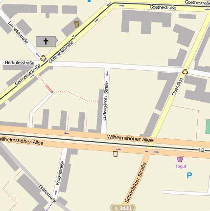 kasseler bank bebelplatz ludwig mohr str 34119 kassel west