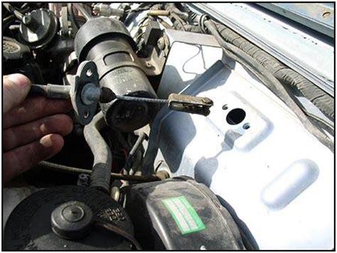 daihatsu rocky clutch diagram. daihatsu. auto parts