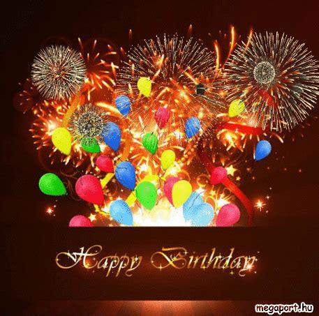 birthday gif happy birthday gif fireworks megaport media