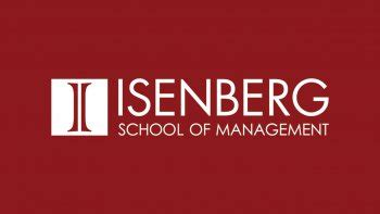 Isenberg Mba Course Offerings by The Isenberg Student Experience Isenberg