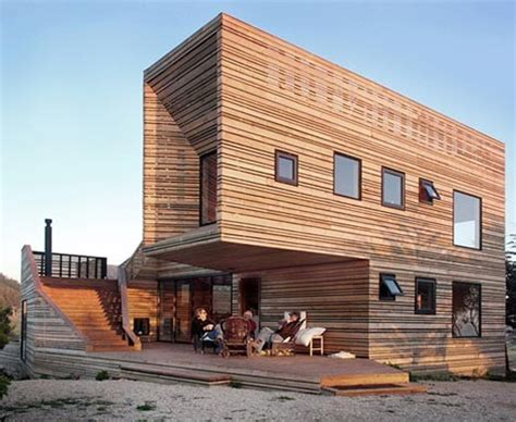 wood architecture modern wooden architecture 16 fresh takes on timber
