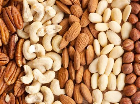 healthy fats pcos top foods to be included in a pcos polycystic ovary