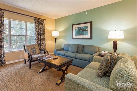 3 bedroom suite in orlando near seaworld vacatia