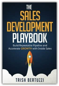 sales development books the 9 best business books of 2016 so far