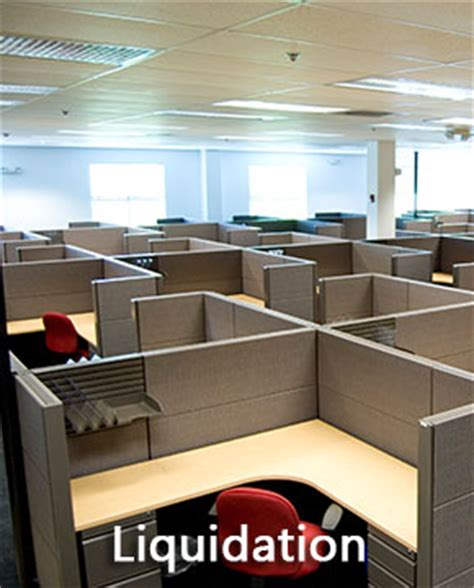 28 office furniture buy and sell buy sell office