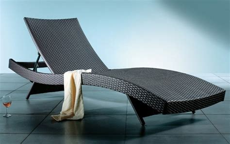 modern chaise lounge outdoor azih contemporary chaise lounge contemporary outdoor