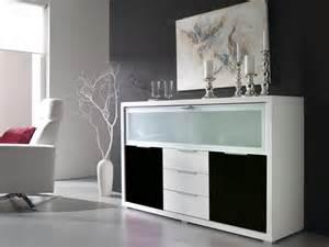 dining room dresser minimalist