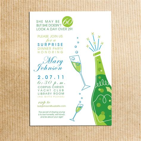 birthday invitations templates for adults how to create birthday invitations modern designs