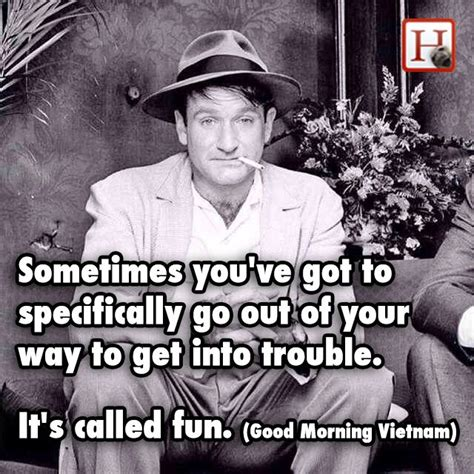 movie quotes vietnam 239 best images about movie quotes on pinterest gone
