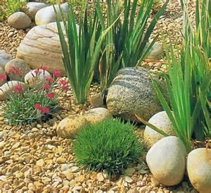 15 best ideas about gravel garden on pinterest