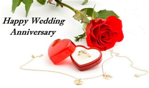 Wedding Anniversary Greetings And Images by Top 10 Beautiful Happy Wedding Anniversary Wishes Images