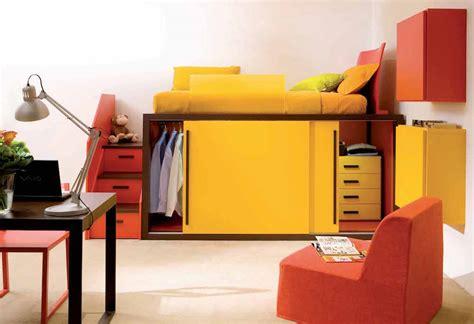 Kinder Hochbett Mit Schrank by Design Hochbetten F 252 R Kinder Bei Mobimio Kaufen