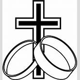 ... Cross Clipart Black And White | Clipart Panda - Free Clipart Images