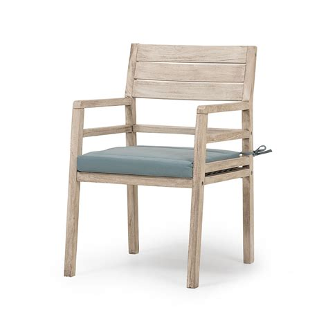 Patio Chairs Target Patio Dining Chairs Target Chairs Seating
