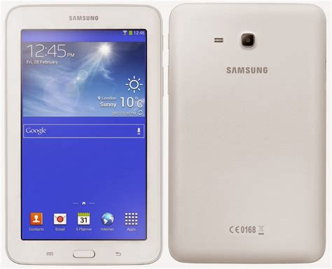 Samsung Tab Lite worldmixture samsung galaxy tab 3 lite specifications price and availability