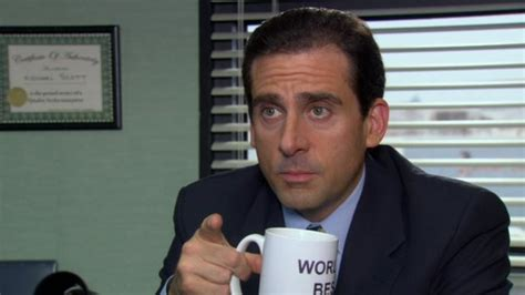 The Office Season 2 Episode 9 by The Office Us Series 2 Episode 9 Free