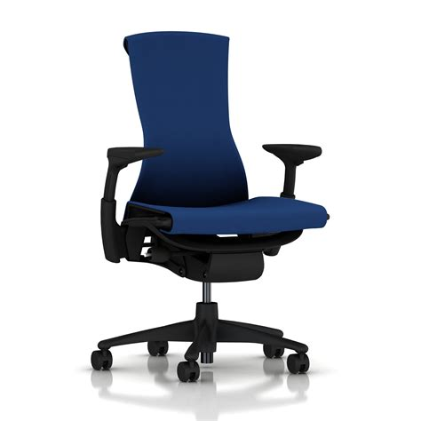 Best Office Desk Chairs Best Ergonomic Office Chair Reviews Office Chair Furniture