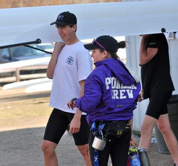 pioneer rowing boats the ann arbor chronicle column spring rowing on argo pond