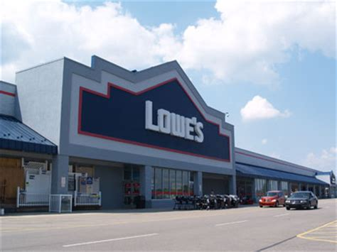 lowes charleston wv lowes in beckley wv 28 images lowes in beckley wv 28