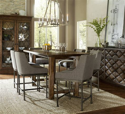 Dining Room Outlet Coupon by Dining Room Furniture Outlet Dining Room Royal Furniture