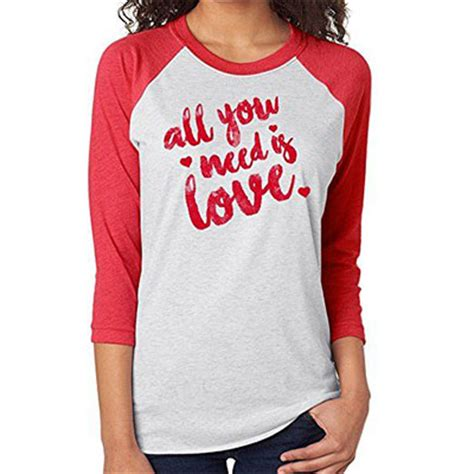 shirts for valentines day 20 s day shirts for 2017