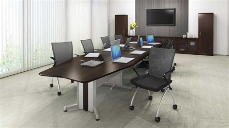 Office Furniture Conference Table Office Furniture Conference Table Tips