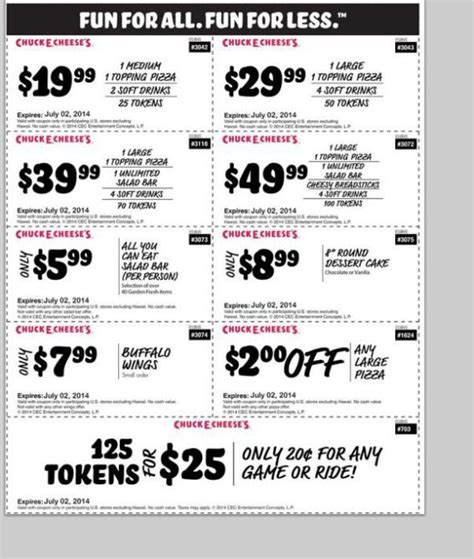 printable restaurant coupons honolulu 17 best images about grand opening on pinterest school