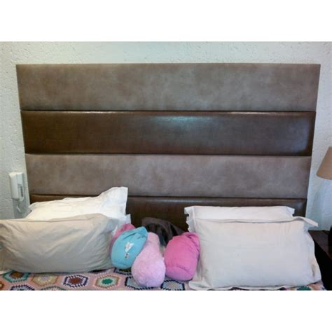 different headboards different textures headboard kays curtains