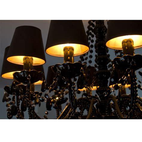 Black Chandelier For Bedroom Luxury Chandeliers Lights Bedroom Company
