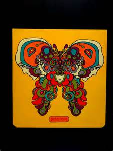Peter Max Vase Of Flowers 1001 Best Peter Max Images On Pinterest Peter O Toole