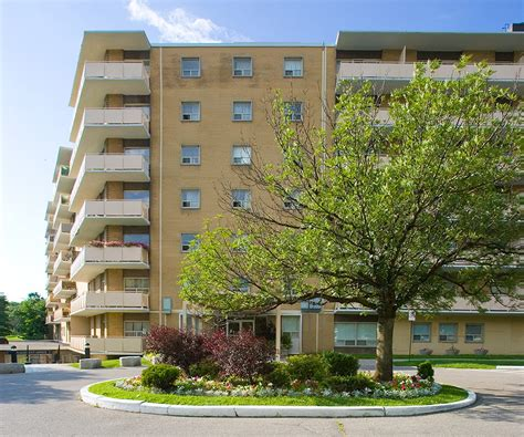 1 bedroom apartments for rent north york north york apartments for rent north york rental