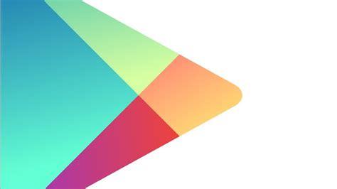 android play conoce y soluciona todos los errores de play store el androide libre