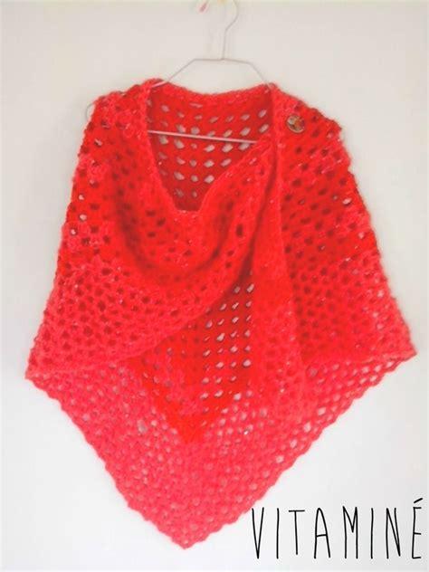 Maille Serrée Au Crochet by Vitamin 233 Tuto Ch 226 Le Ch 232 Che Au Crochet Inside Crochet