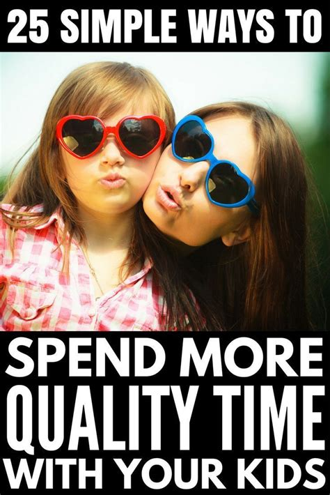 7 Times It Doesnt Pay To Be Girly by Best 25 Quality Time Ideas On I Want