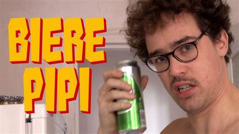 Pipi Search Biere Pipi Bapt Gael