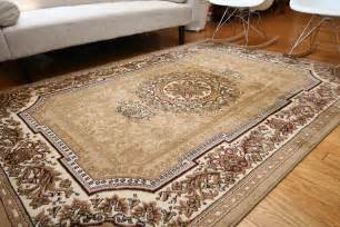 Discount Accent Rugs 40 Types Contemporary Rugs Cheap Wallpaper Cool Hd