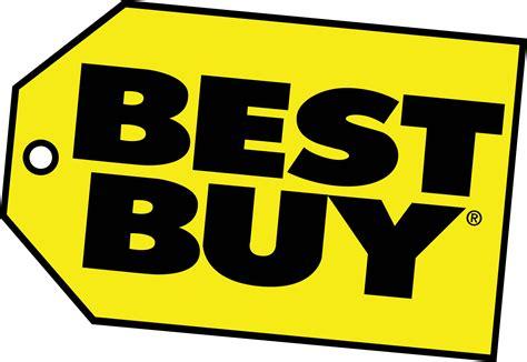 best buy wii best buy now taking wii u pre orders my nintendo news