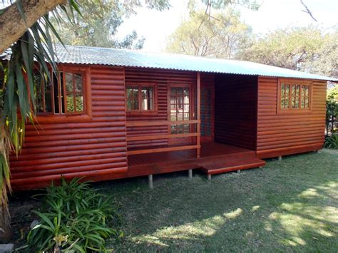 2 bedroom wendy house for sale wendys sheds log cabin exterior