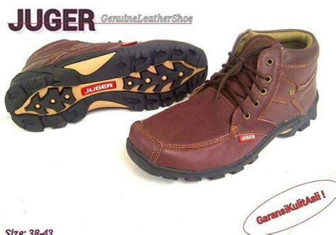 Boot Heel Kulit 29 best sepatu formal kulit asli images on