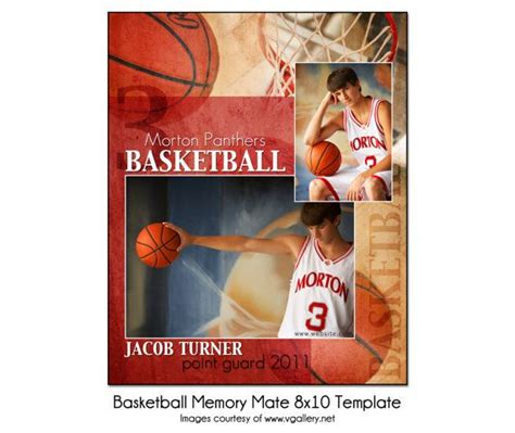 memory mate templates for photoshop 36 best memory mates i ve made or want to make images on
