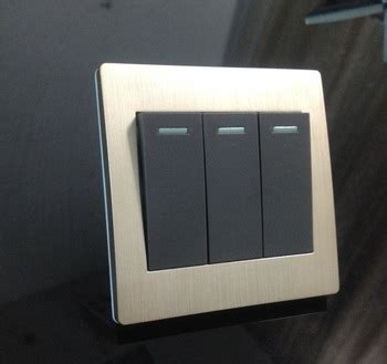 uk light switch made in china buy modern light switches