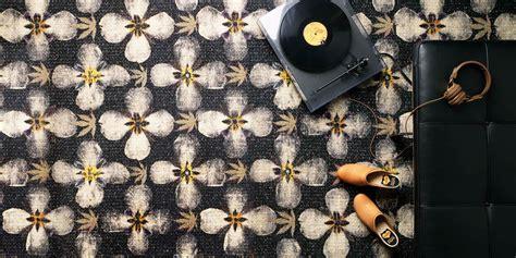 tappeti moderni vendita tappeti moderni restauro vendita e custodia di tappeti