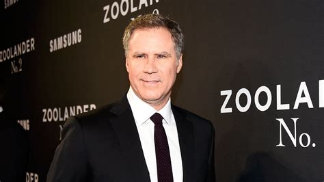 will ferrell news will ferrell temple hill team for arctic comedy ice pack